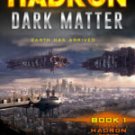 [PDF] [EPUB] HADRON Dark Matter (HADRON, #1) Download