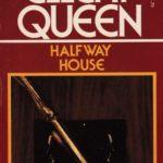 [PDF] [EPUB] Halfway House (Ellery Queen Detective, #11) Download