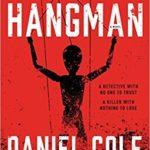 [PDF] [EPUB] Hangman (Fawkes and Baxter, #2) Download