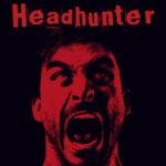[PDF] [EPUB] Headhunter Download