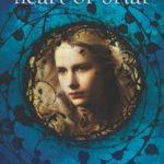 [PDF] [EPUB] Heart of Briar (The Portals #1) Download