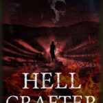 [PDF] [EPUB] Hellcrafter (Kendra Temples: The Demonic Diaries #2) Download