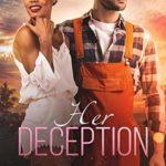 [PDF] [EPUB] Her Deception (Caribbean Crush #2) Download