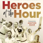 [PDF] [EPUB] Heroes of the Hour Download