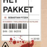 [PDF] [EPUB] Het pakket Download
