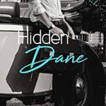 [PDF] [EPUB] Hidden Dane (Hidden Alphas Book 4) Download