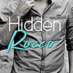 [PDF] [EPUB] Hidden Rocco (Hidden Alphas #5) Download