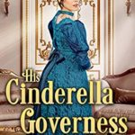 [PDF] [EPUB] His Cinderella Governess Download