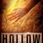 [PDF] [EPUB] Hollow (Road To Babylon, #7) Download
