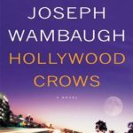 [PDF] [EPUB] Hollywood Crows Download