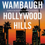 [PDF] [EPUB] Hollywood Hills (Hollywood Station, #4) Download