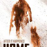 [PDF] [EPUB] Home (After it Happened Book 9) Download