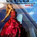 [PDF] [EPUB] Immortal Devices (Steampunk Scarlett, #2) Download