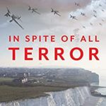 [PDF] [EPUB] In Spite of All Terror (A Clement Wisdom Novel Book 1) Download