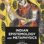 [PDF] [EPUB] Indian Epistemology and Metaphysics Download
