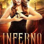 [PDF] [EPUB] Inferno (Heritage of Fire #3) Download
