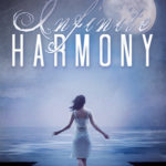 [PDF] [EPUB] Infinite Harmony (Shifters and Seers #2) Download