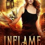 [PDF] [EPUB] Inflame (Heritage of Fire, #2) Download