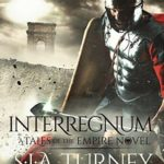 [PDF] [EPUB] Interregnum (Tales of the Empire #1) Download