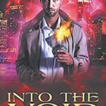 [PDF] [EPUB] Into the Void: (The Patrick Bannon Series Book 1) Download