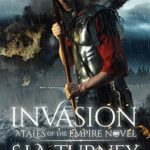 [PDF] [EPUB] Invasion (Tales of the Empire, #5) Download