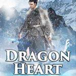 [PDF] [EPUB] Iron Will (Dragon Heart, #2) Download
