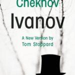 [PDF] [EPUB] Ivanov Download