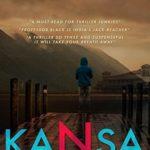 [PDF] [EPUB] Kansa: (Book 1 – The Killer Trilogy) The Professor Black Series Download