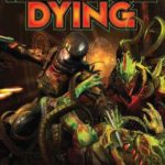 [PDF] [EPUB] Kill Before Dying (Tau Ceti Agenda, #5) Download