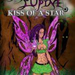 [PDF] [EPUB] Kiss of a Star (Artemis Lupine, #2) Download