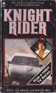 [PDF] [EPUB] Knight Rider Download by Roger Hill