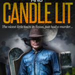 [PDF] [EPUB] Laid Out and Candle Lit (Tizzy Ridge Trilogy #1) Download