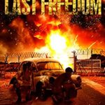 [PDF] [EPUB] Last Freedom: Book 4 in the Thrilling Post-Apocalyptic Survival Series: (The Last City – Book 4) Download