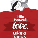 [PDF] [EPUB] Little Moments of Love Download