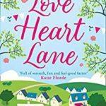 [PDF] [EPUB] Love Heart Lane (Love Heart Lane, #1) Download