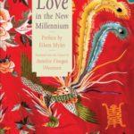 [PDF] [EPUB] Love in the New Millennium Download
