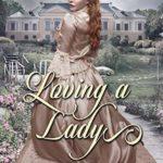 [PDF] [EPUB] Loving A Lady Download