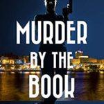 [PDF] [EPUB] MURDER BY THE BOOK (A Nick Bancroft Mystery) Download