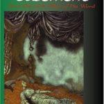 [PDF] [EPUB] Magic Casement (A Man of His Word, #1) Download