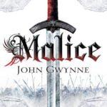 [PDF] [EPUB] Malice (The Faithful and the Fallen, #1) Download
