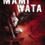 [PDF] [EPUB] Mammoth Books Presents Mami Wata Download