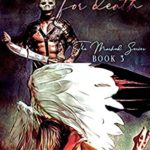 [PDF] [EPUB] Marked for Death (The Marked for series Book 3) Download