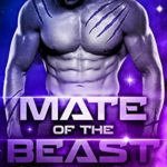 [PDF] [EPUB] Mate Of The Beast (Mate Of The Beast, #1) Download