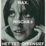 [PDF] [EPUB] Max, Mischa and het Tet-offensief Download