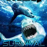 [PDF] [EPUB] Meg: Angel of Death 1.1: Survival Download