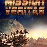 [PDF] [EPUB] Mission Veritas (Black Saber Novels, #1) Download