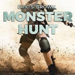 [PDF] [EPUB] Monster Hunt Download