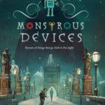 [PDF] [EPUB] Monstrous Devices Download