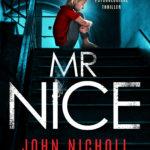 [PDF] [EPUB] Mr Nice Download