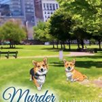 [PDF] [EPUB] Murder and Misfortune (A Claire Rollins Mystery Book 3) Download